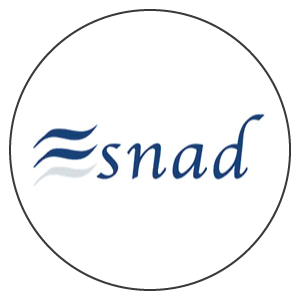 ESNAD Insurance Broker