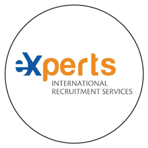 Experts Plus Services