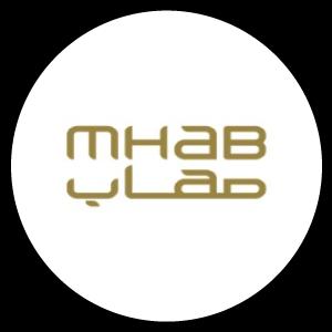 Mhab Food Company