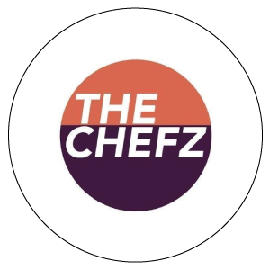 The Chefz